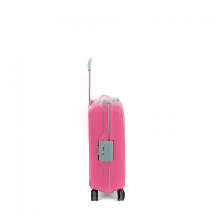 Cabin Luggage  FUCSIA Roncato
