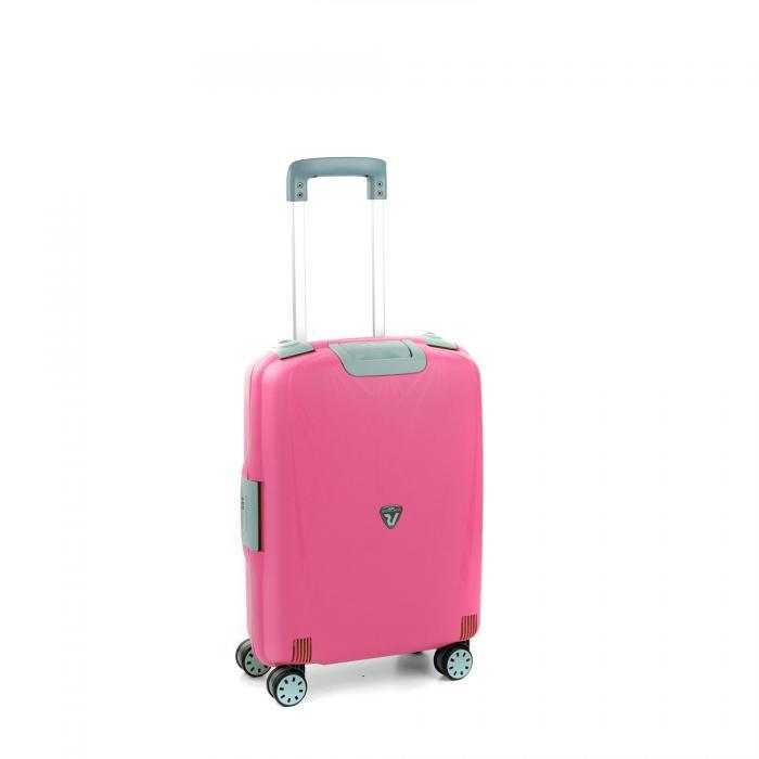 Cabin Luggage  FUCSIA