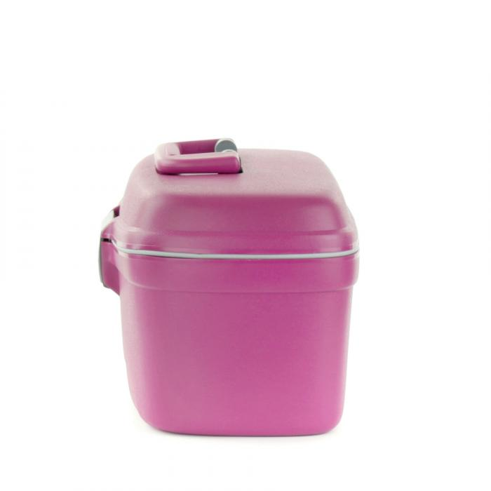 Beauty Case  FUCSIA Roncato