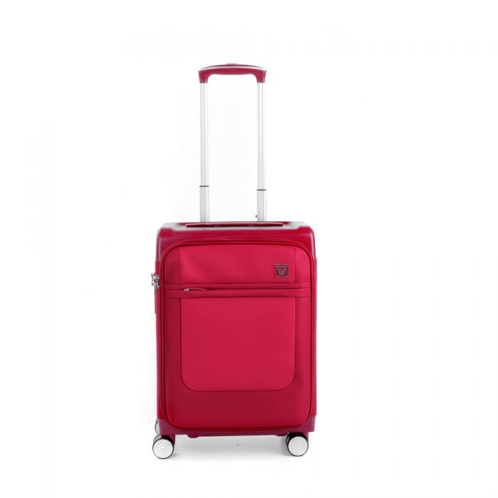 Trolley Cabine  RED Roncato