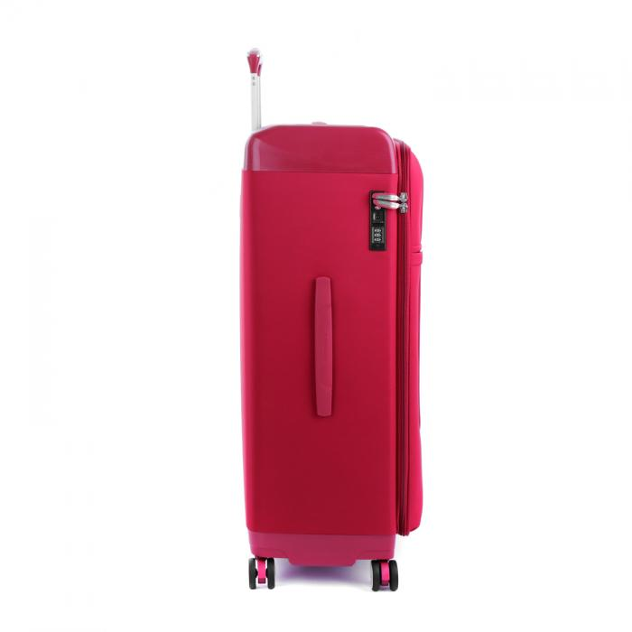 Trolley Grande Taille  RED Roncato