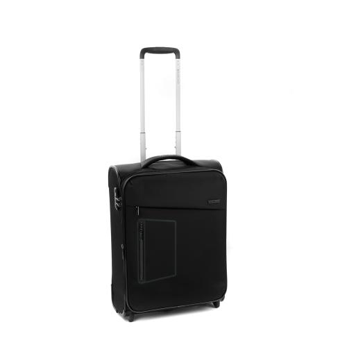 TROLLEY CABINA  BLACK