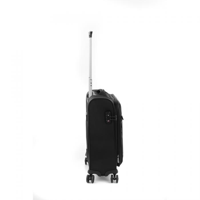 Trolley Cabina  BLACK Roncato