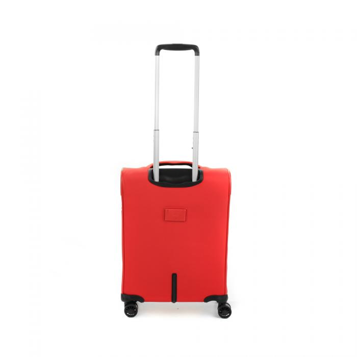 Trolley Cabina  RED Roncato