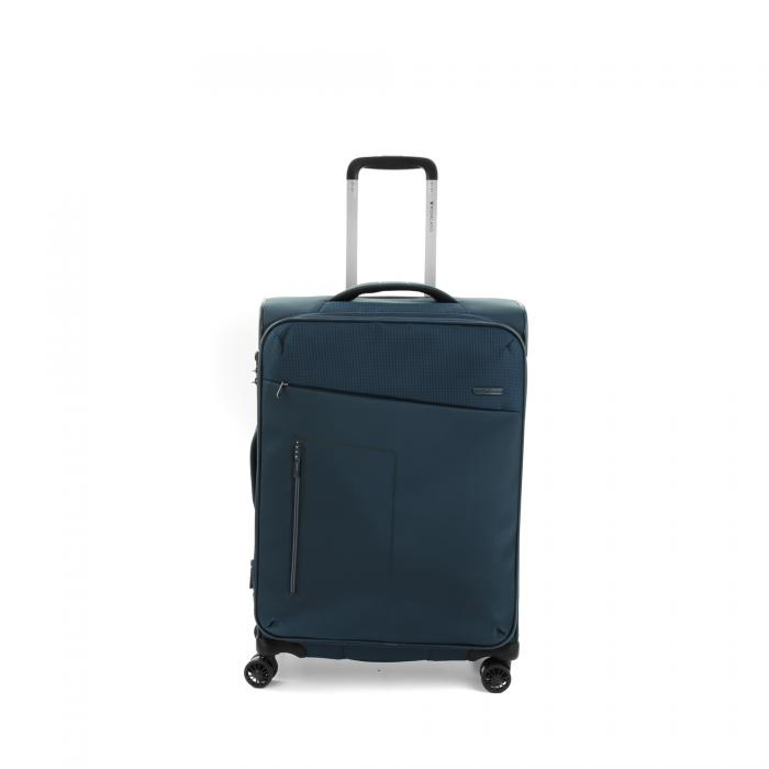 Trolley Moyenne Taille  BLUE Roncato