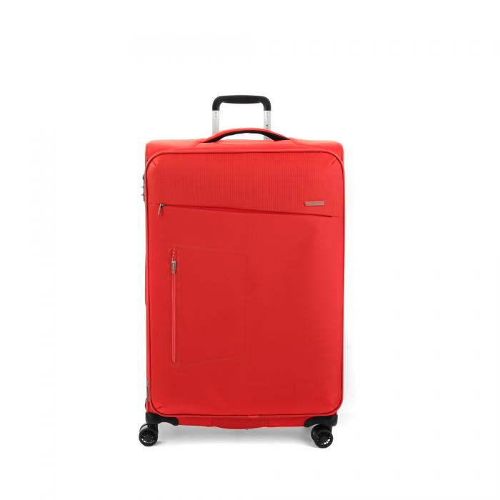 Trolley Grande  RED Roncato