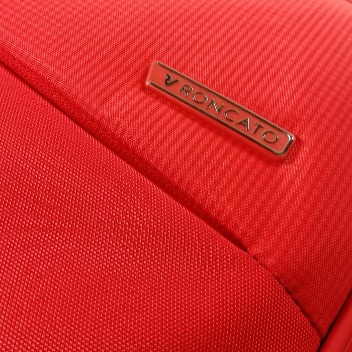 Large Luggage  RED Roncato