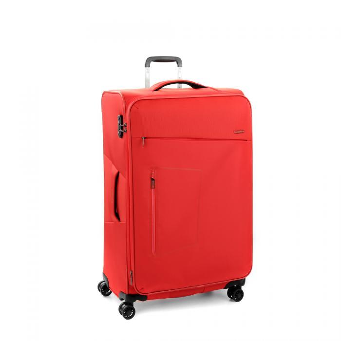 Trolley Grande  RED