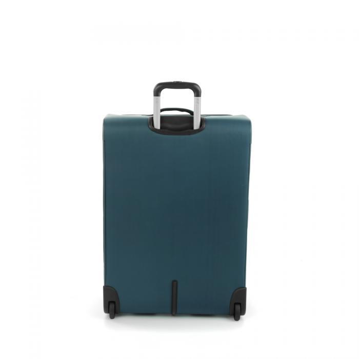 Grosse Koffer  BLUE Roncato