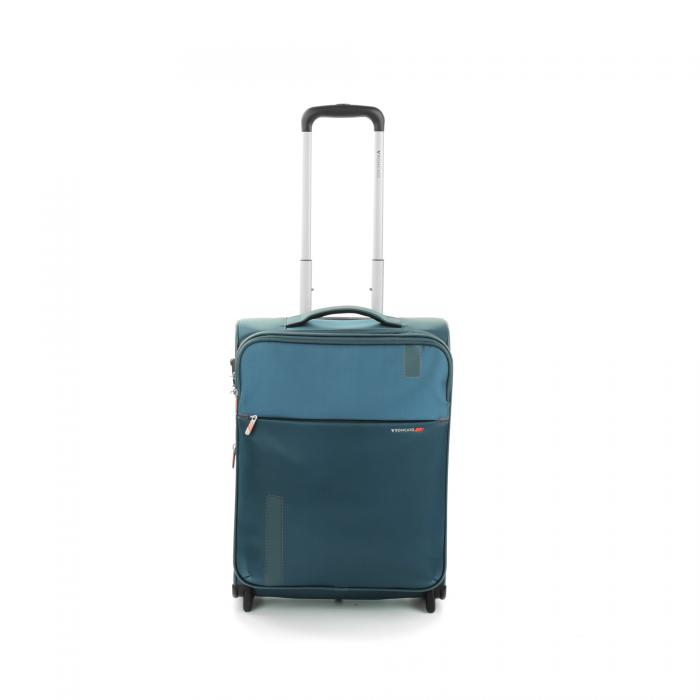 Cabin Luggage  BLUE Roncato