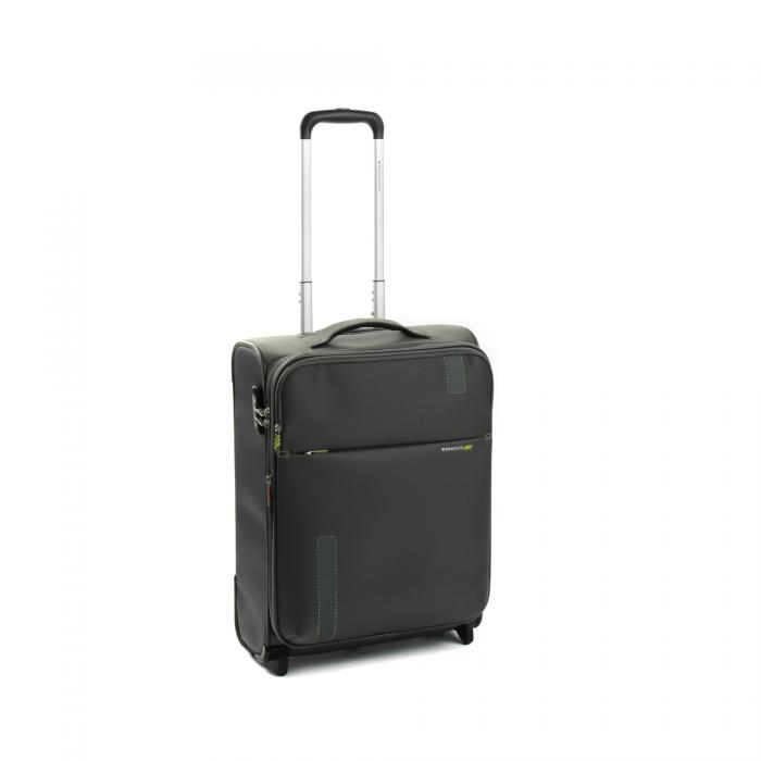 Trolley Cabine  ANTHRACITE