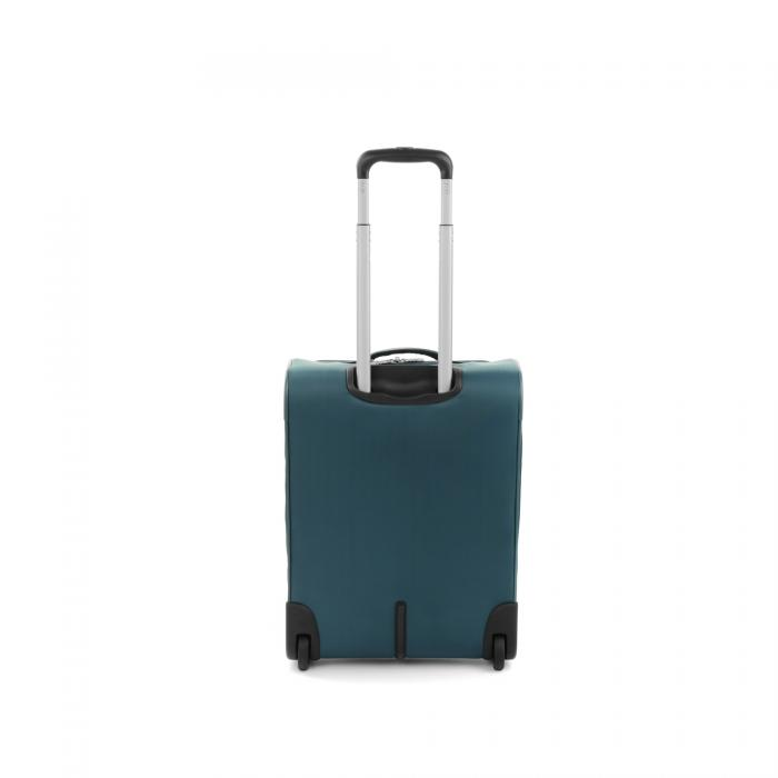 Trolley Cabine  BLUE Roncato