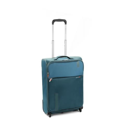 TROLLEY CABINE  BLUE