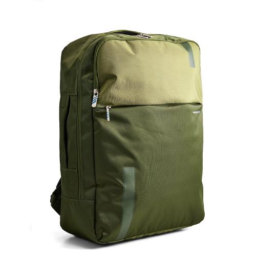 SAC à DOS  MILITARY GREEN