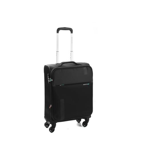 TROLLEY CABINA XS  NERO