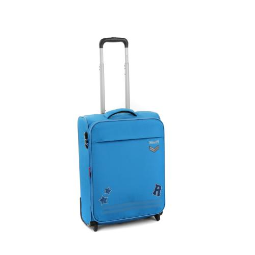 CABIN LUGGAGE  BLUE AVIO