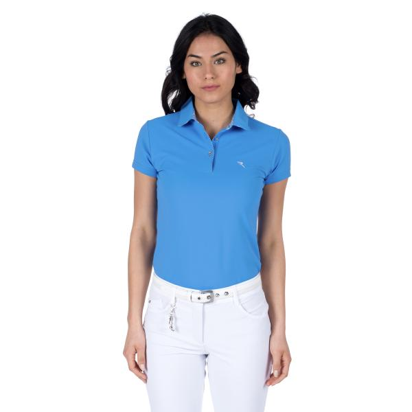 Polo  Donna ANNEKA