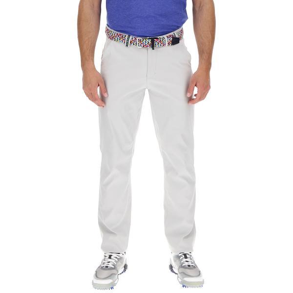 Pantalone  Uomo SCARETAR