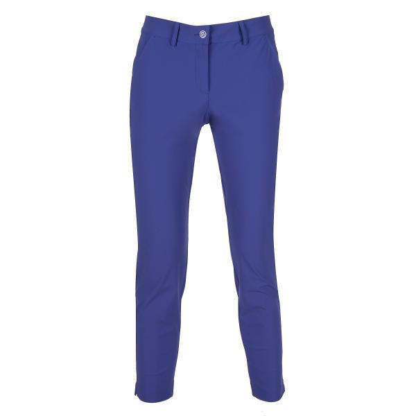 Pantalone  Donna SEWELL