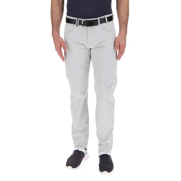Pantalone  Uomo SOGIER
