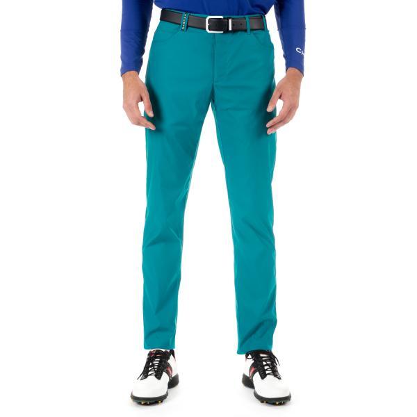 Pantalone  Uomo SOKO