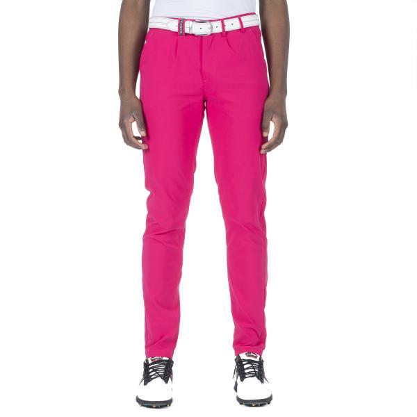 Pantalone  Uomo SPACE