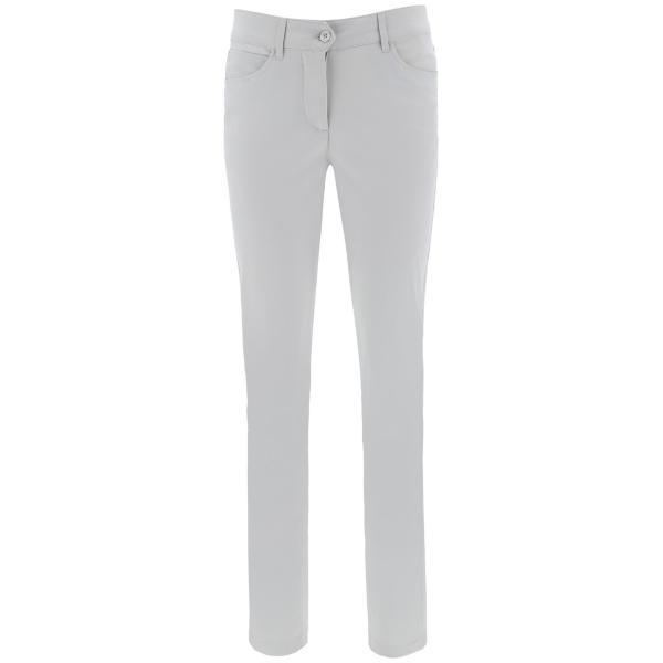 Pantalone  Donna STARLOCIA