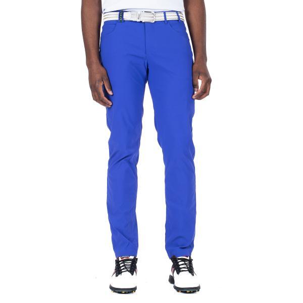Pantalone  Uomo SUPER