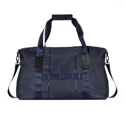 Image of Chervò Bag blue