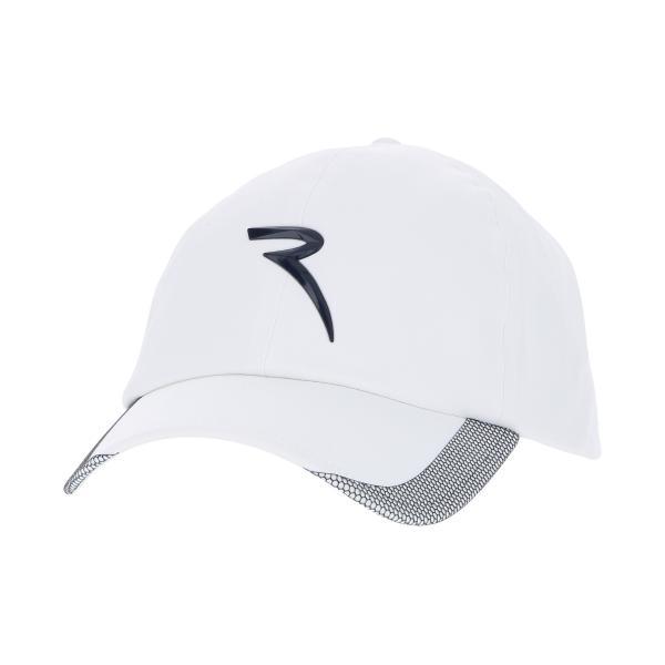 Cappello  Uomo WATIUS