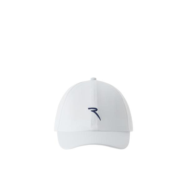 Cappello  Wincent 63055 BIANCO OTTICO Chervò
