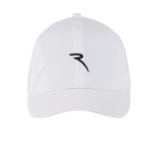 Cappello WINCENT