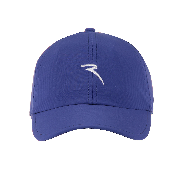 Chervò Cappello  Wincent