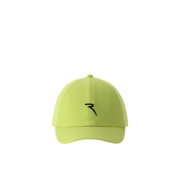 Cappello  Wincent 63055 GIALLO CITRON Chervò