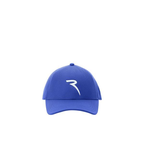 Cappello Uomo Wtouch 63120 BLU PAPERMATE Chervò