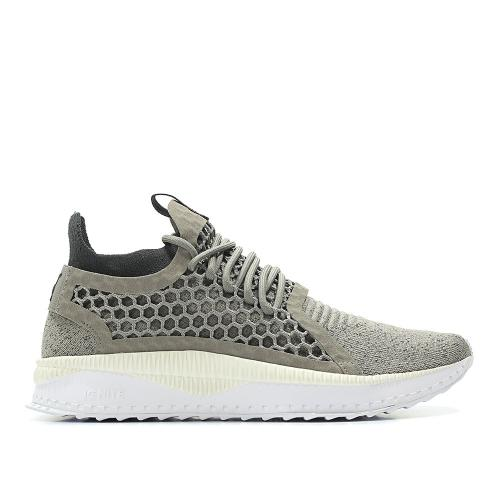 TSUGI NETFIT v2 evoKNIT Shoes