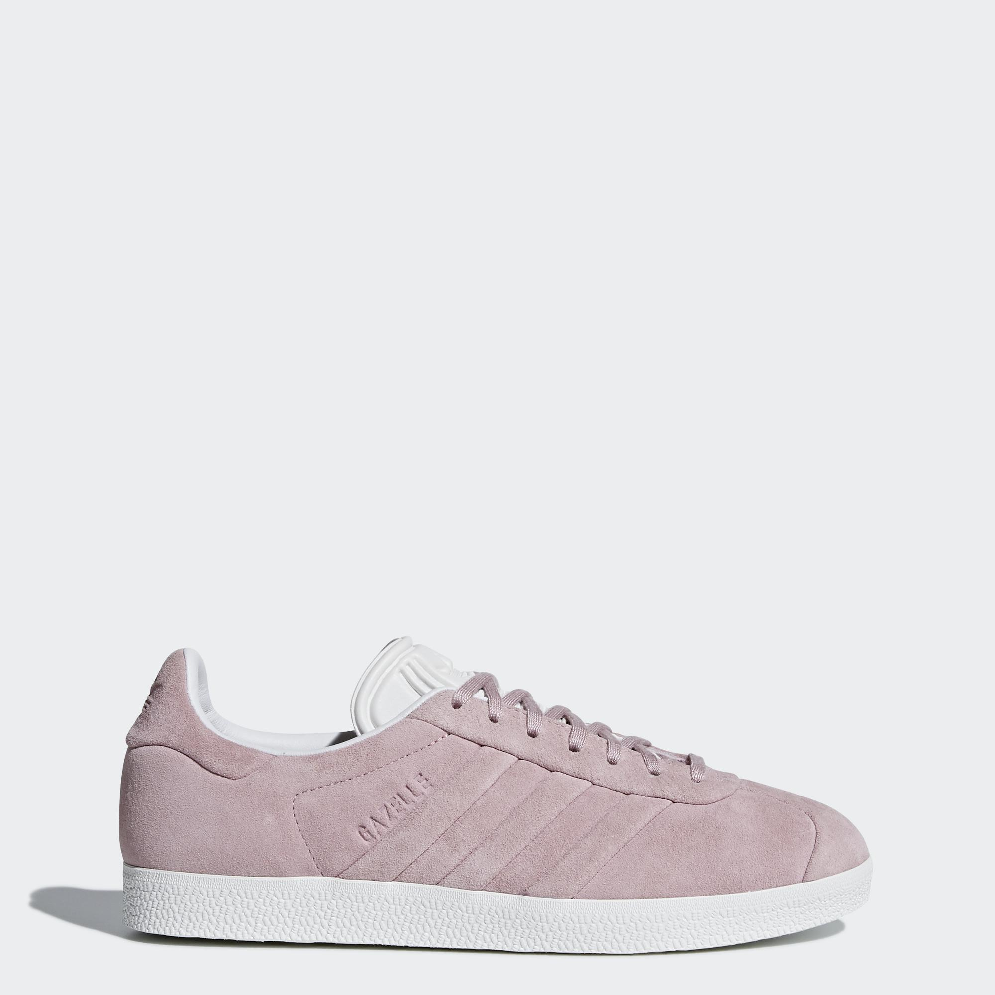 Adidas Originals Scarpe Gazelle Stitch And Turn  Donna
