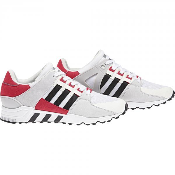 Adidas Originals Scarpe Eqt Support Rf BIANCO Tifoshop