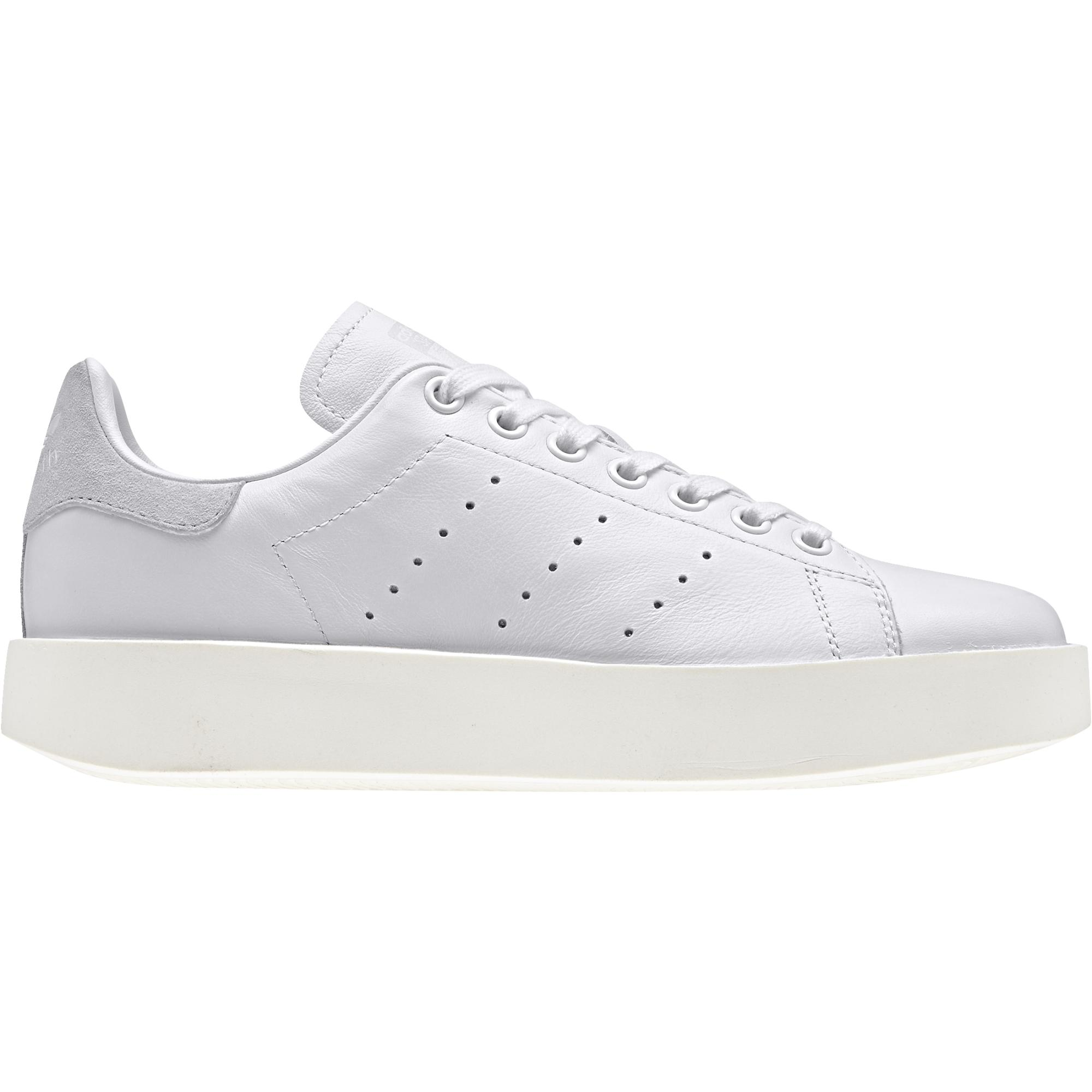 stan smith originals donna