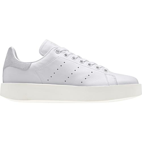 Adidas Originals Schuhe STAN SMITH BOLD  Damenmode