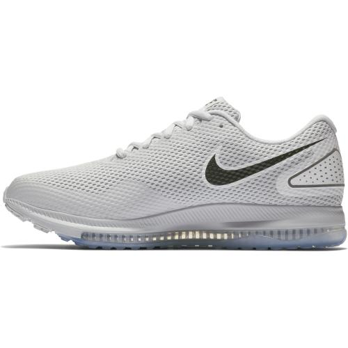 Nike Scarpe ZOOM ALL OUT LOW 2