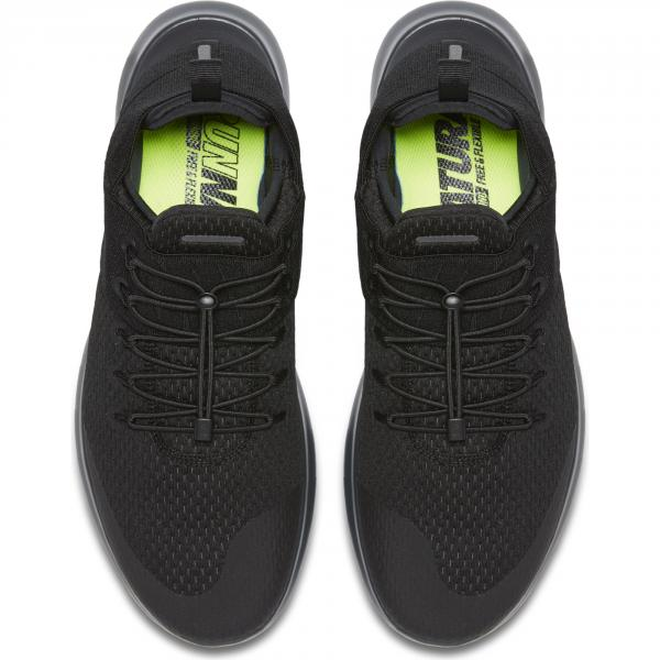 Nike Scarpe Free Rn Commuter 2017 Nero Tifoshop
