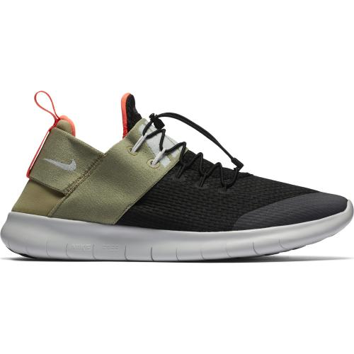 Nike Shoes Free Rn Commuter 2017