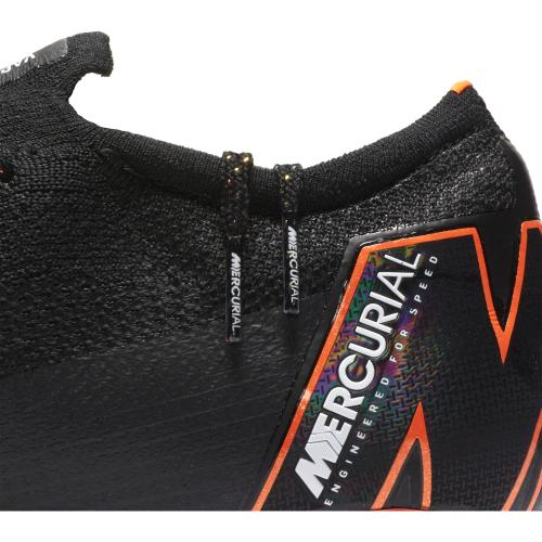 Nike Scarpe Calcio Mercurial Vapor 360 Elite Fg