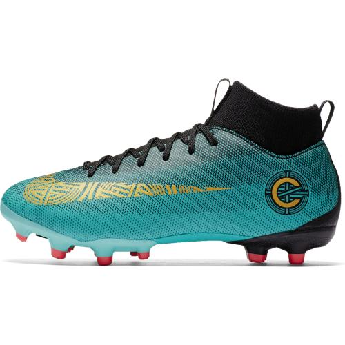 Nike Scarpe Calcio Cr7 Superfly 6 Academy Mg  Junior