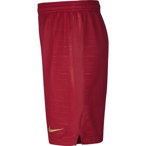Nike Pantaloncini Gara Home Portogallo Junior  18/20