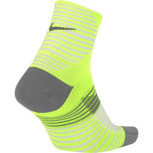 Nike Calze Dri-fit Lightweight Quarter  Unisex