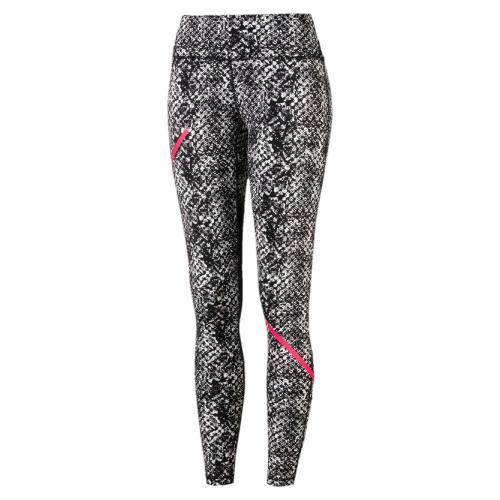 Puma Pant Graphic  Woman