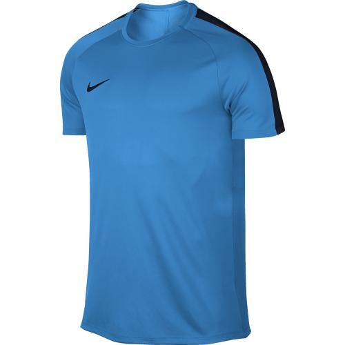MEN'S NIKE DRY ACADEMY FOOTBALL TOP