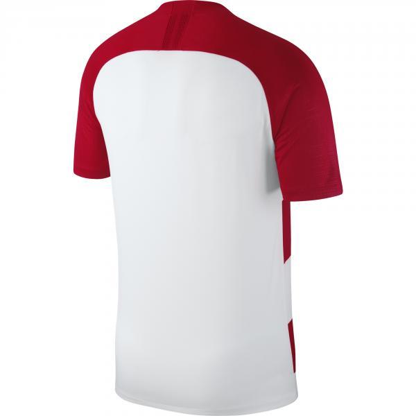 Nike Jersey Home Croatia   18/20 UNIVERSITY RED/WHITE/DEEP ROYAL BLU Tifoshop